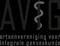 Logo AVIG (Artsenvereniging Voor Integrale Geneeskunde)